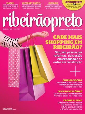 Revista ribeirãopreto - Fevereiro 2012 by Revista ribeirãopreto - issuu 39fb031bfb
