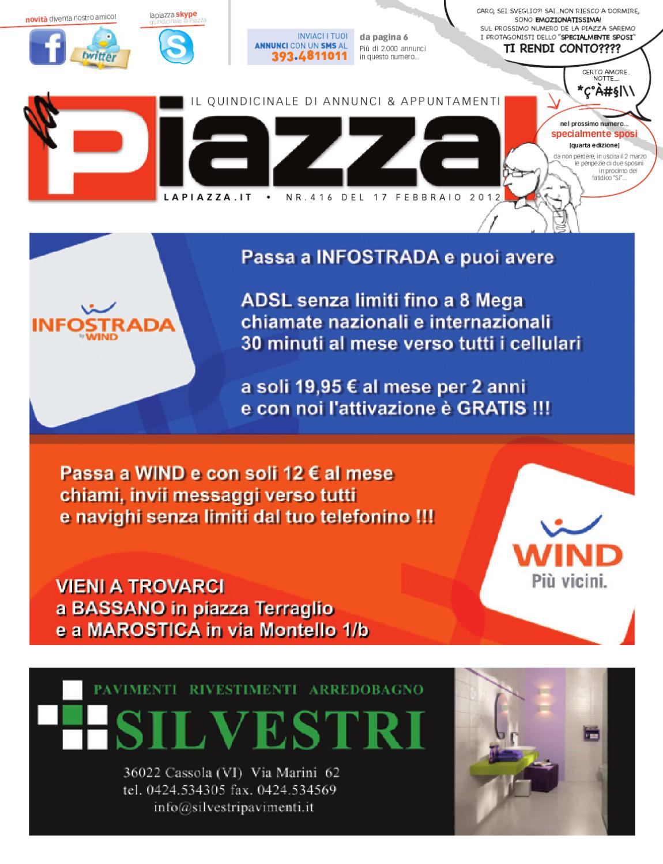 Ikea Scrittoio Con Ribaltina la piazza 416 by la piazza srl - issuu