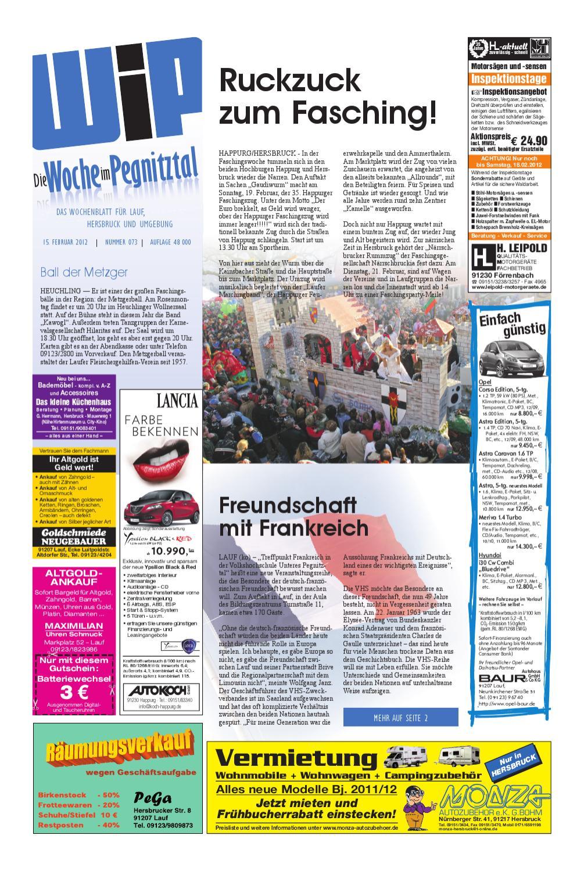 Fantastisch Betrieb Des Hochdruckkessels Bilder - Der Schaltplan ...