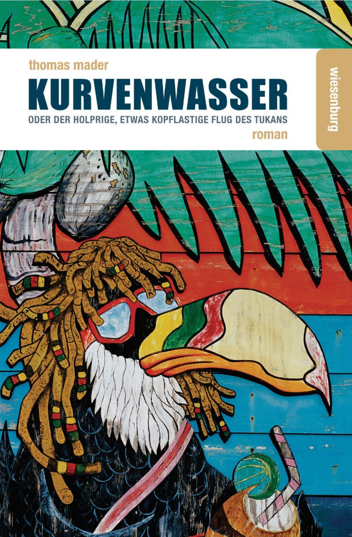 Donnerbalken akkorde dem auf German nonsense