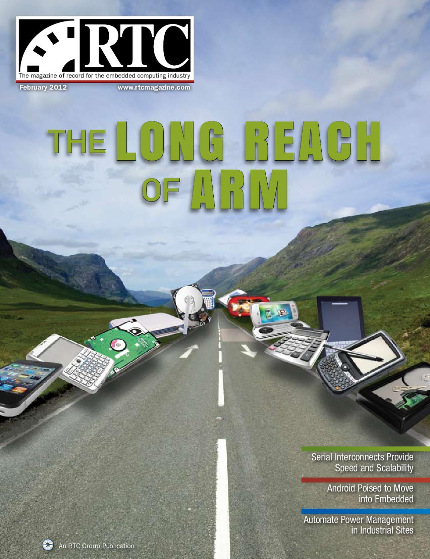 Rtc Magazine By Media Issuu Fileeprom Microchip Supermacrojpg Wikimedia Commons