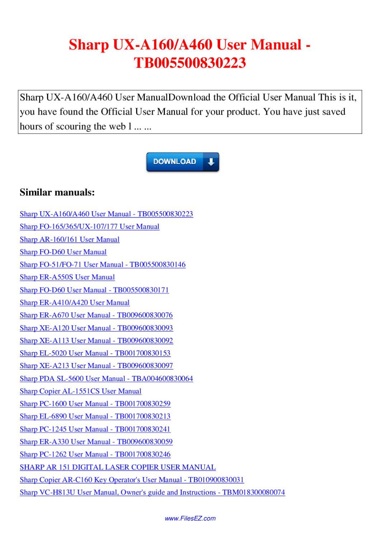 edwards ze dryer manual free owners manual u2022 rh wordworksbysea com