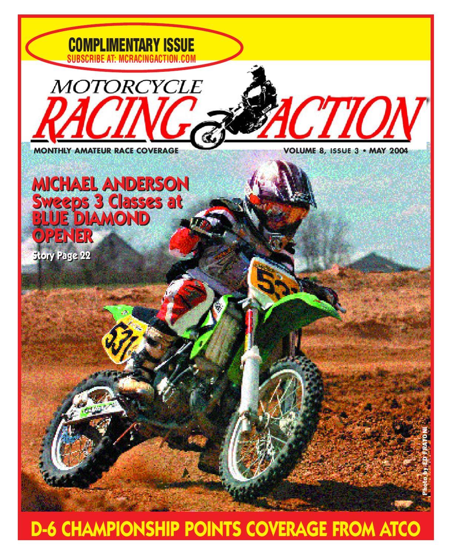 JLP Suzuki Honda Kawasaki Yamaha Polaris KTM 2 Part 7/' ATV Whip Heavy Duty Flag