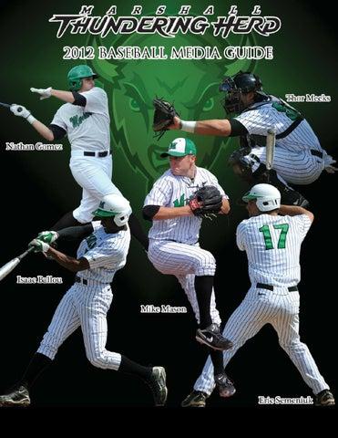 Balls Baseball-mlb Matt Wisler Atlanta Braves Signed M.l Baseball W/coa