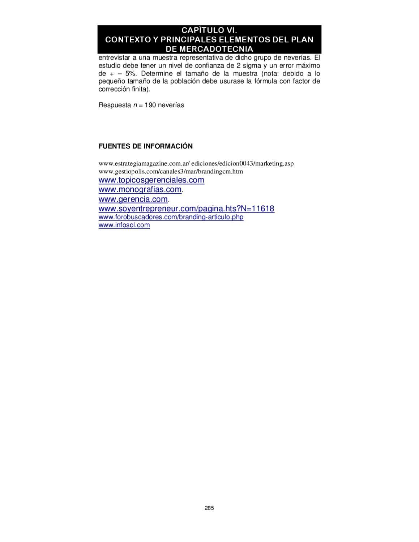 El Plan de MKT 3.0 by Michael Espinosa Cambronne - issuu