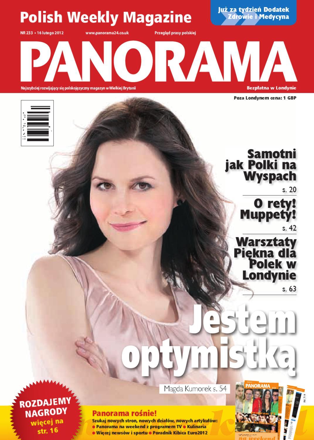 Randki dla rodziców - Portal Randkowy Zaloguj z.