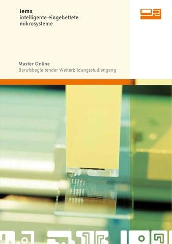 8964ad258aa9f7 ZP 116 – Was ist wirklich  by Christoph Pfluger - issuu