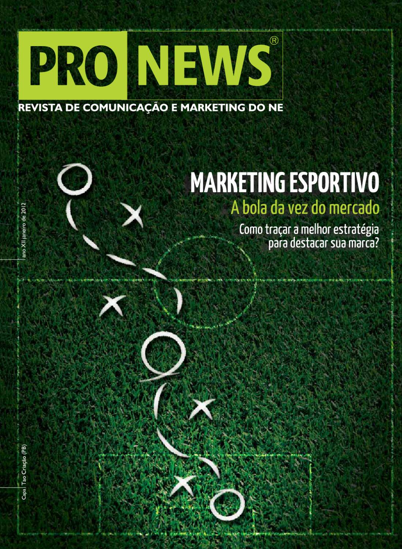 2d59358a3ead0 revista rponews 142 by Revista Pronews - issuu