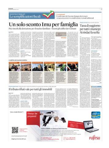 64e2b2f5bb49f La stampa 17 febbraio 2018 by laredazione - issuu