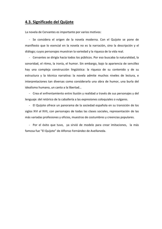Punto 4 Punto 3 By Uri Garcia Issuu