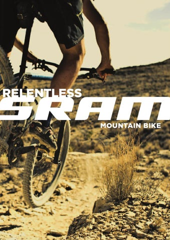 NEW SRAM X0 Carbon Mountain Bike Crank Crankset 42//28T BB30 175mm 10sp