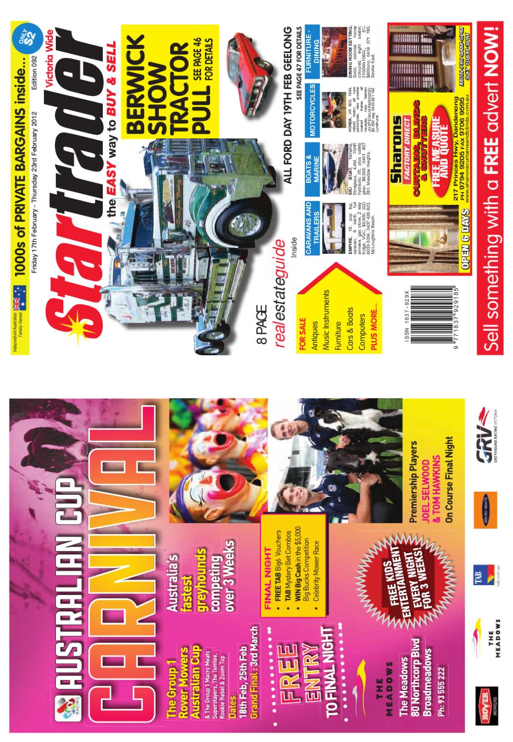 58e2cb33c9a58 ST Epaper 17022012 by Star News Group - issuu