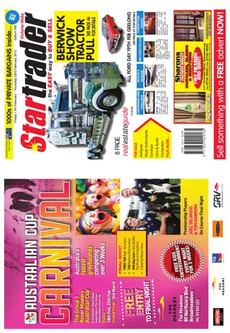 66abb9f65f44 ST Epaper 17022012 by Star News Group - issuu