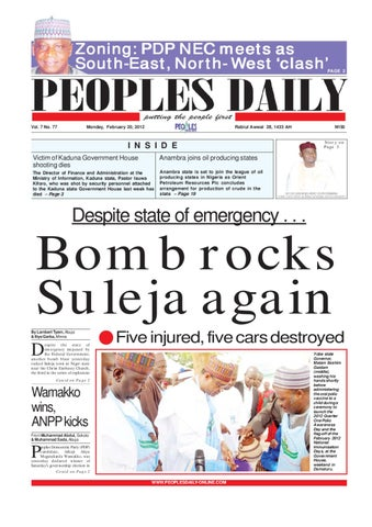 Peoples Daily Newspaper 9458062144f20