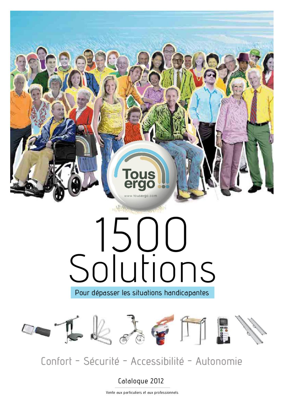 Catalogue Tous Ergo 2012 by Tous Ergo - issuu 4e469fd66393