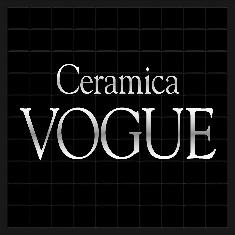 Listino Prezzi Ceramica Vogue.Ceramica Vogue Catalogo Generale 2011 1 Web By Altaeco Group