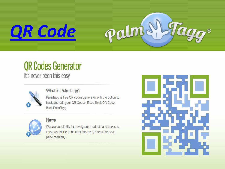 QR Code by QR Code - issuu