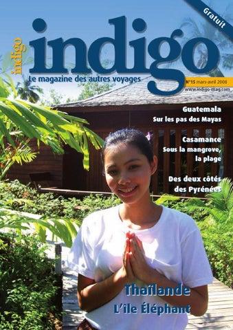 river kwai thai massage massage ystad