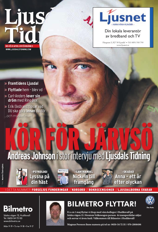 Gullan Birgitta Blixt, Ramsjvgen 52, Ljusdal | satisfaction-survey.net