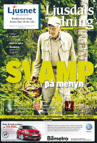 Ann-Kristin Jensen, Mga Ramsjvgen 106, Ljusdal | satisfaction-survey.net