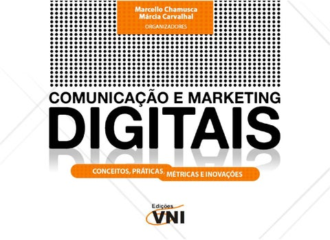 Comunicao e marketing digital by leonardo f godoi issuu page 1 fandeluxe Images