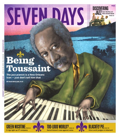 seven days 06 02 10 by seven days issuu