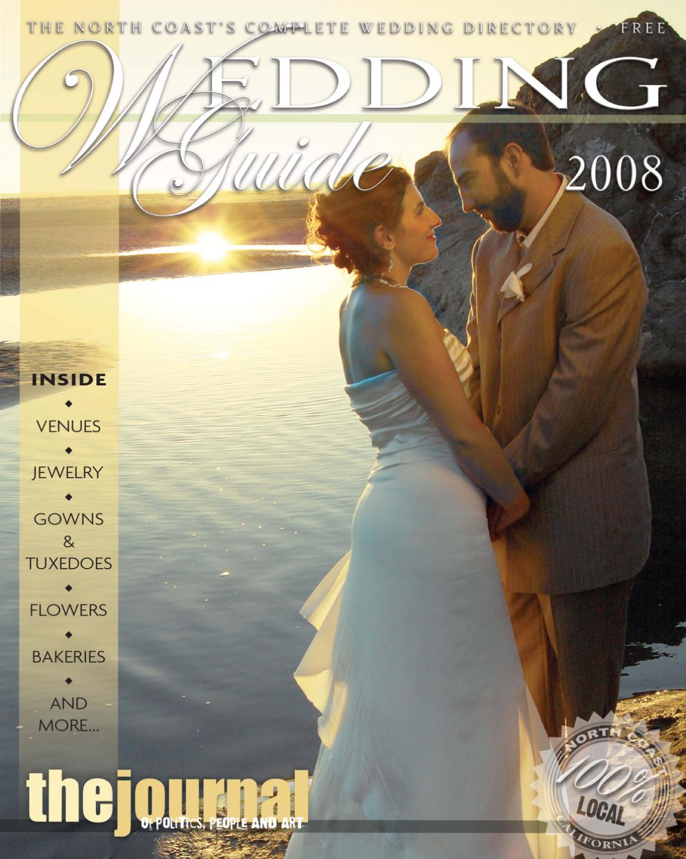 Sarah baroni andrae wedding images