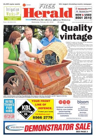 Industrial Diligent 1950s Hanomag K55 Crawler Tractor Australian Sales Leaflet