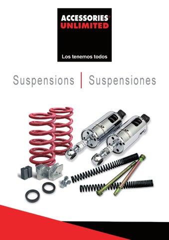 37 50 11 Oil Dust Seal Front Fork Seals Kit For Honda CB250 CB500 CB750C CBR600F