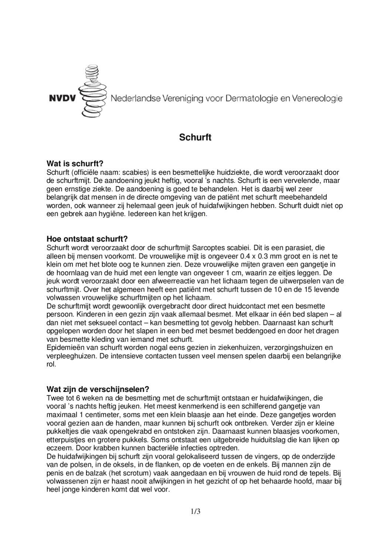 schurftdermicis online - issuu