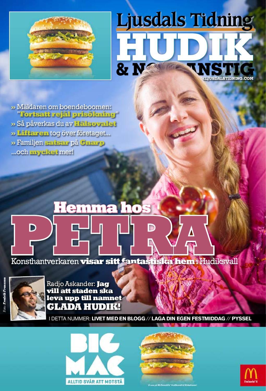 Chatta och dejta online i Karlskrona   Trffa kvinnor och mn i