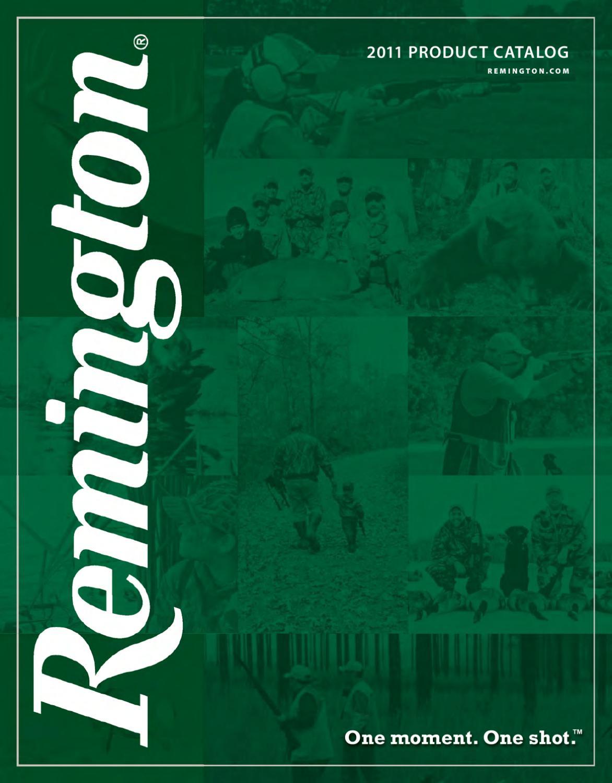 3 Piece Remington Gun Duck Hunter Game Chart OUT OF PRINT NEW Metal Sign Set 98