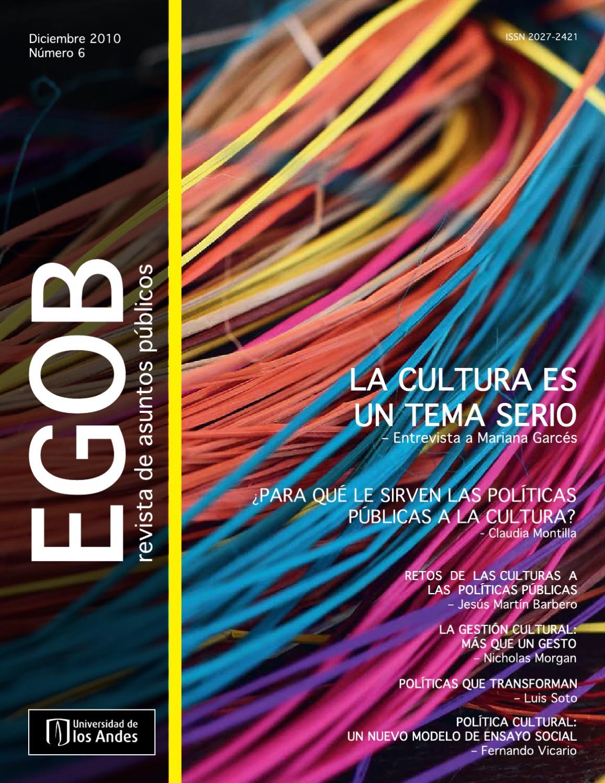 No Revista Orozco Issuu Mariscal 6 Egob José By Luis FCUR5wxq