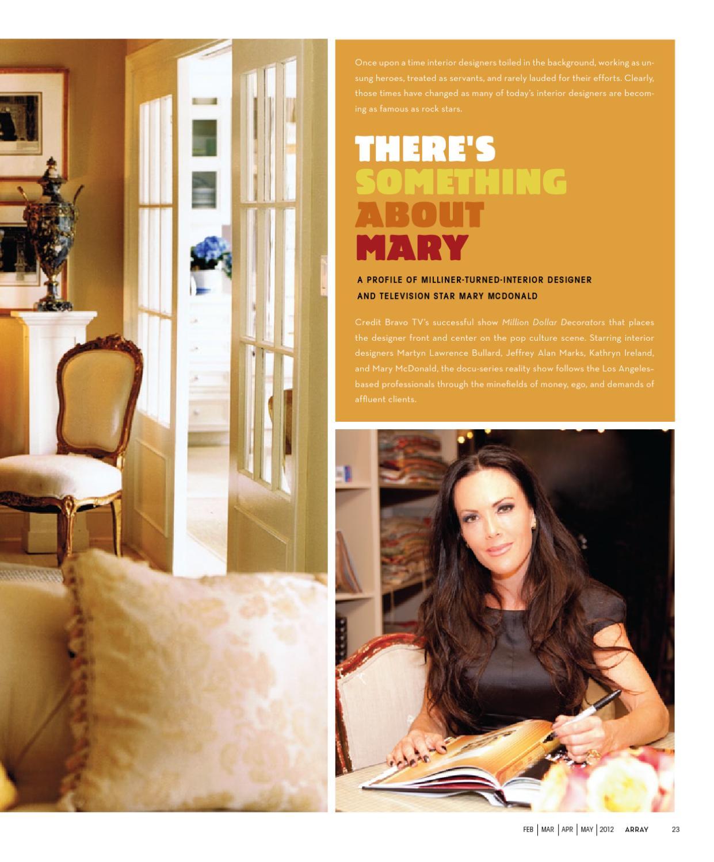 Array Magazine By Array Magazine, Inc   Issuu