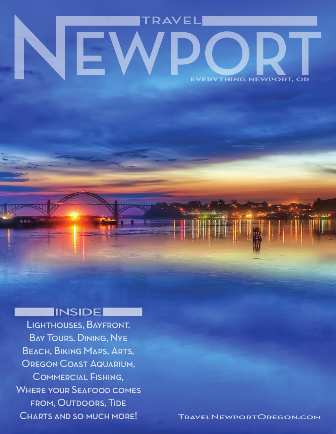 Travel Newport By News Times Issuu