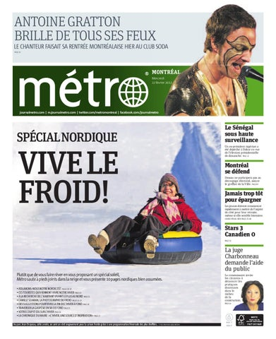 6a1af53a13 20120222_ca_montreal by Metro Canada - issuu