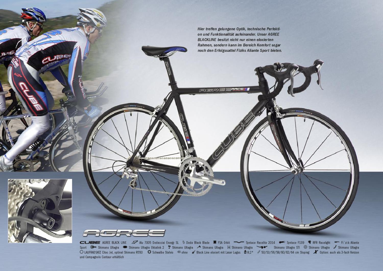 4 Stücke Rechts Links Rennrad Fahrrad Bremsbeläge für Shimano Kohlefaser Felge