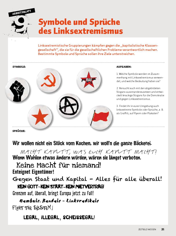 Großzügig Mathscore Com Kostenlos Arbeitsblatt Zeitgenössisch ...