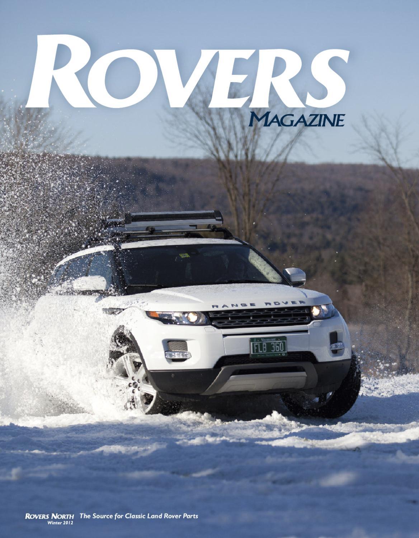 NEW X4 PARKING SENSOR CAP RETAINER FOR LAND ROVER RANGE ROVER SPORT LR2 LR4