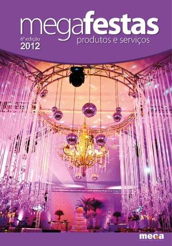 dc49b6070f A publicação prioriza o planejamento e realização de festas