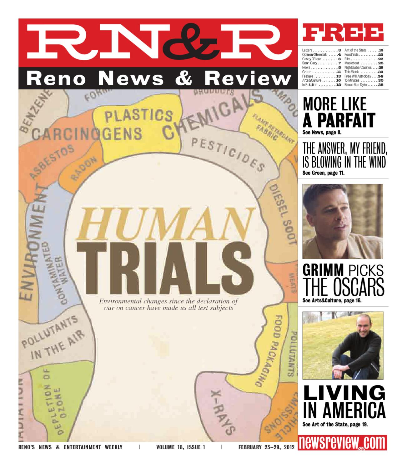 9faa41e5b3 R-2012-02-23 by News & Review - issuu