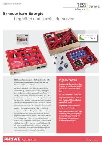 Fischertechnik Profi Electronics Angenehm Bis Zum Gaumen Baukästen & Konstruktion Spielzeug