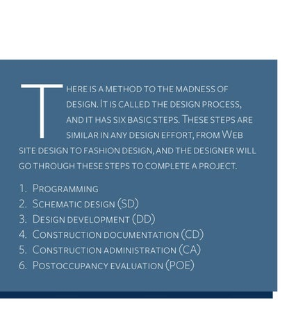Design Basics Studio Companion Series By Bloomsbury Publishing Issuu