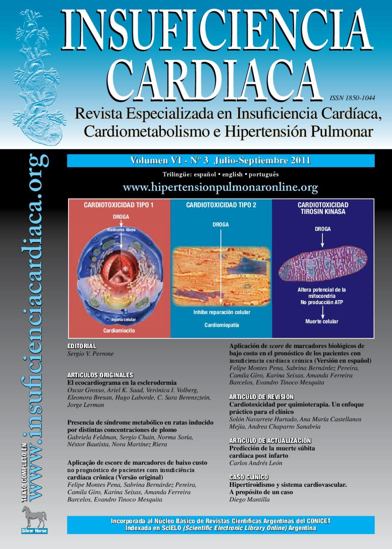 tratamiento para la gota severa berberechos y acido urico cuantificacion de acido urico pdf