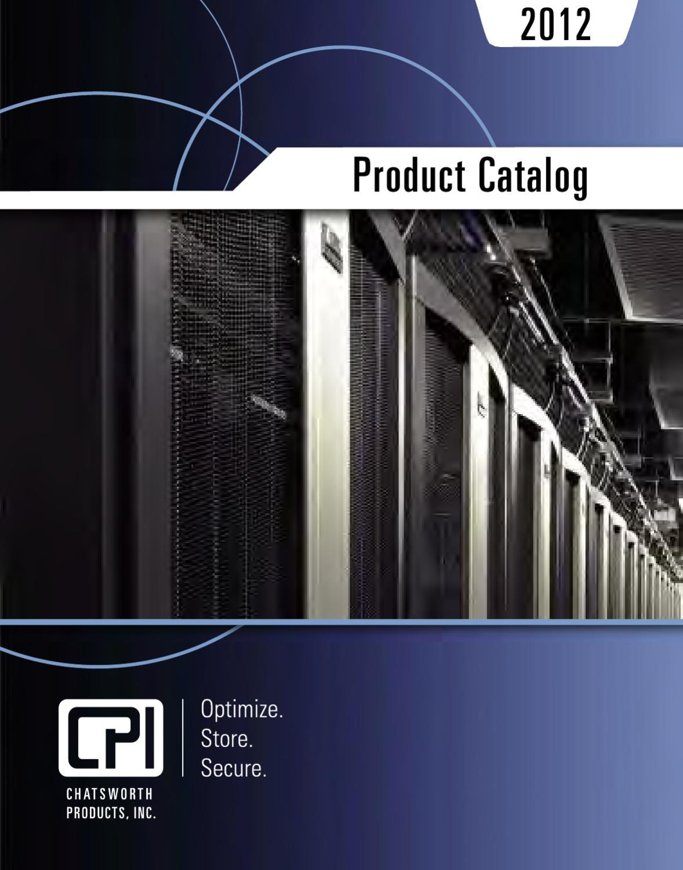 "6U Open Frame Rack Expandable upto 19.5/"" Deep 4-Post Wall Mount Network Cabinet"