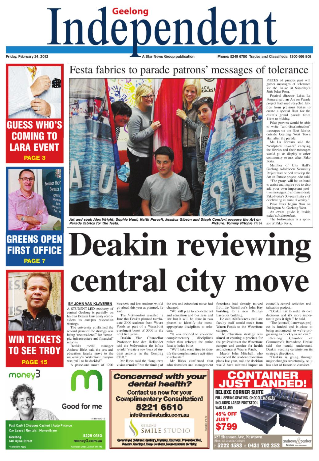 5249d2026391 Geelong Indy 24-02-2012pdf by Star News Group - issuu