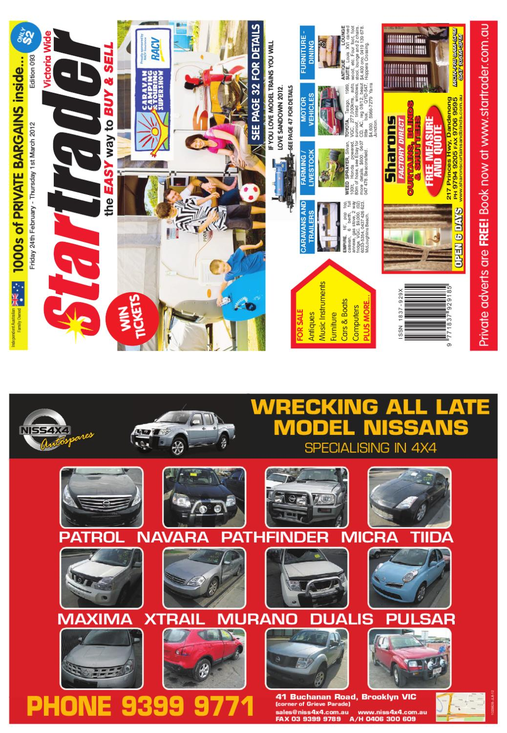 c1aefcddbcb Star Trader 24-02-2012pdf by Star News Group - issuu
