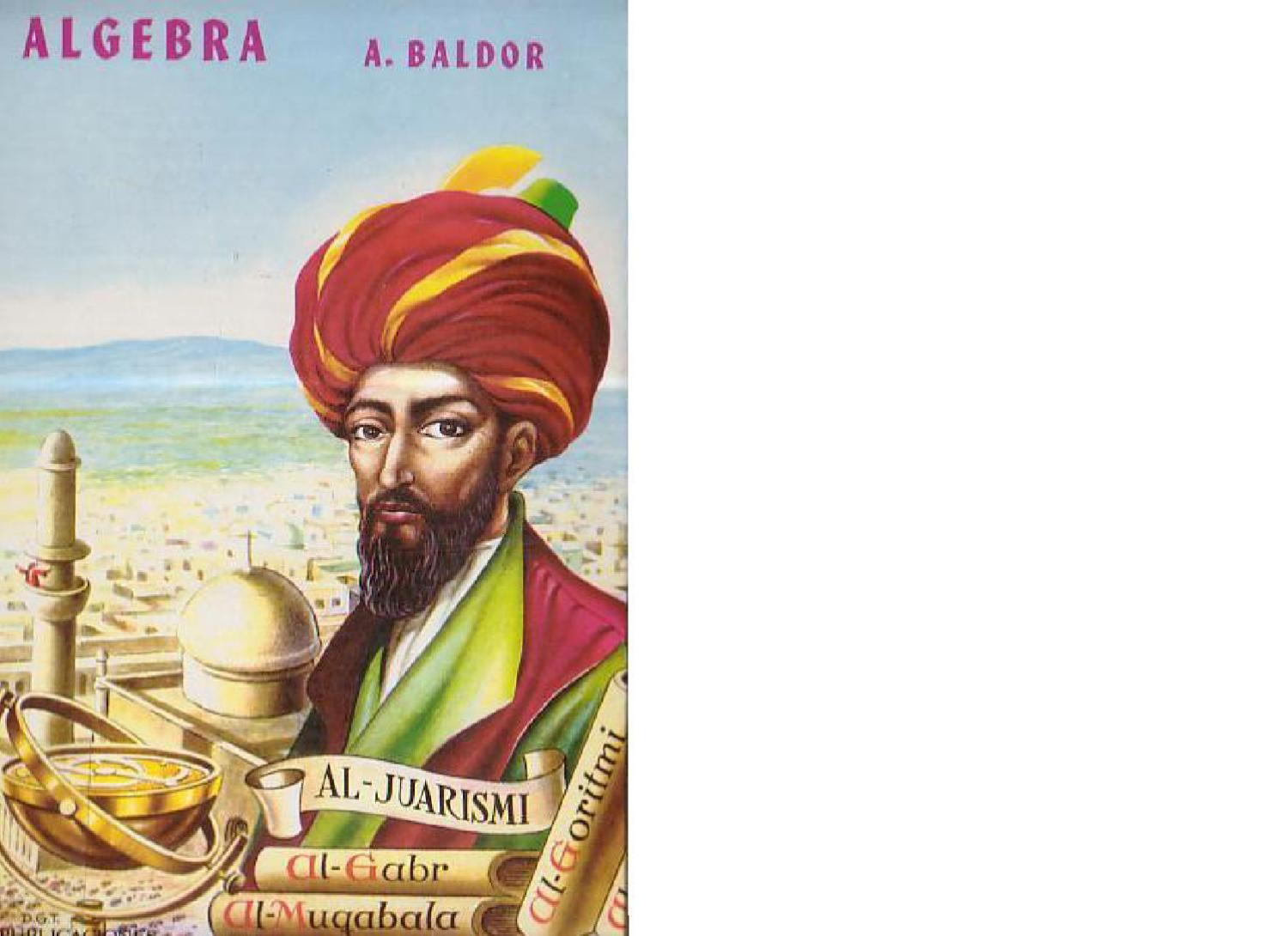 Aurelio Baldor Geometria Y Trigonometria Ebook Download