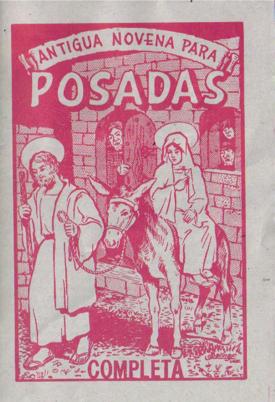 libro de santo rosario pdf