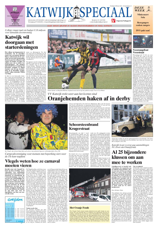 ks week 08 12 by uitgeverij verhagen issuu